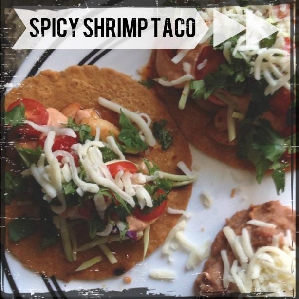 20130709-224224.jpg, dinner inspiration, jaimee shrimp tacos, shrimp tacos
