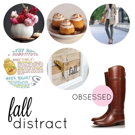 falldistract