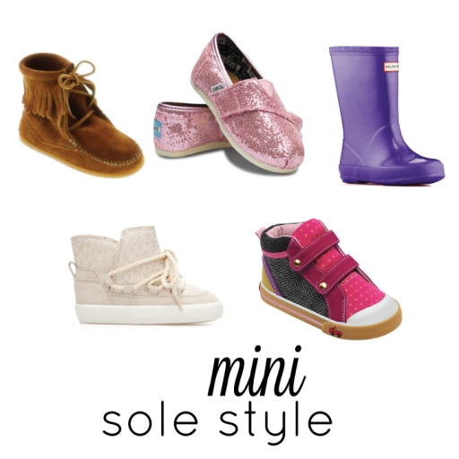 shoes, kids shoes, baby shoes, infant fashion shoes
