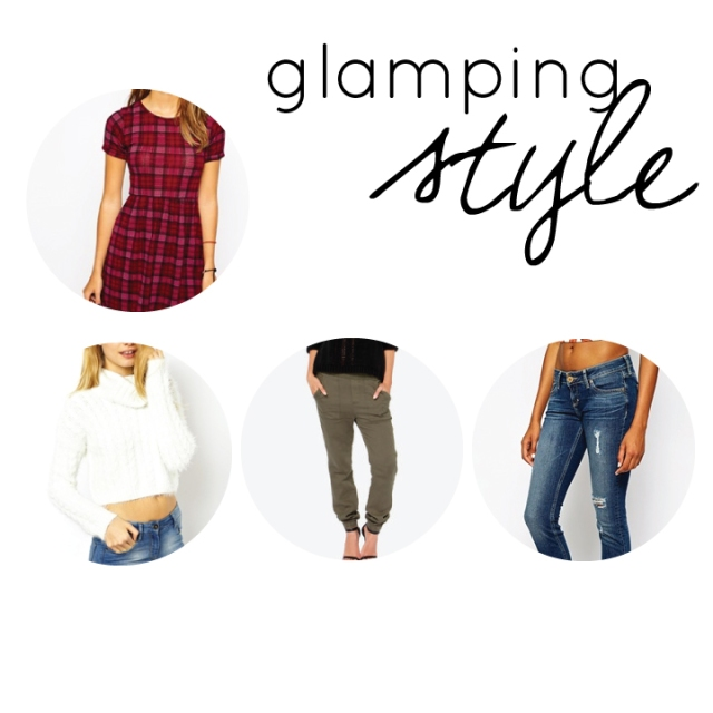 style-glamping